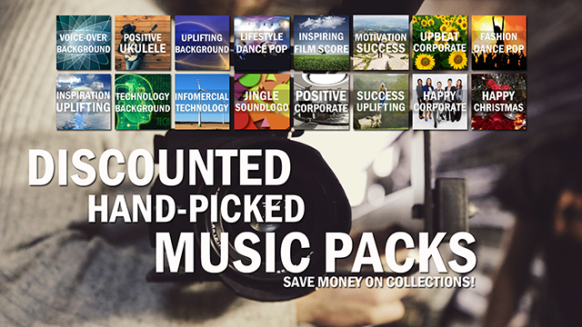 Royalty Free Music | Stock Music | Commercial Use | Royalty