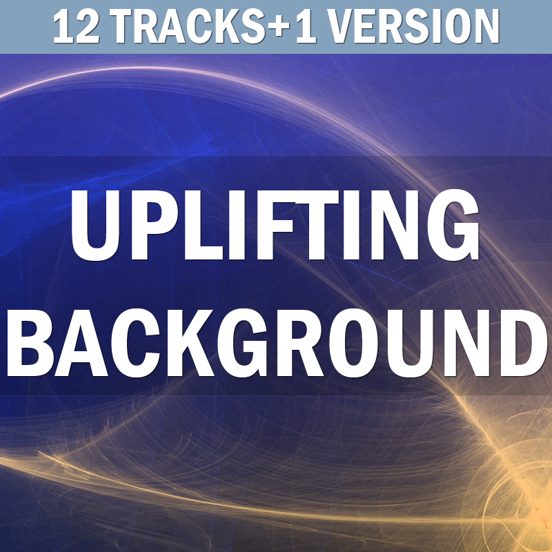 Royalty free music collections | Royalty Free Music | Stock